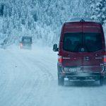 arctic-drive